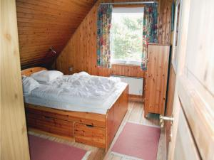 Holiday home Julianehåb Rømø I, Nyaralók  Bolilmark - big - 5
