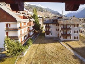 Casa E/F - AbcAlberghi.com