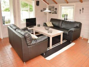 Holiday home Lakolk XII Denmark, Holiday homes  Bolilmark - big - 16