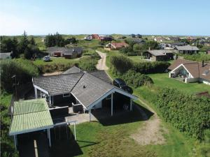 Holiday home Lakolk XII Denmark, Holiday homes  Bolilmark - big - 15