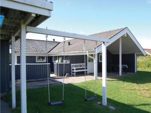 Holiday home Lakolk XII Denmark, Holiday homes  Bolilmark - big - 12