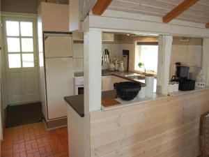 Holiday home Lakolk XII Denmark, Holiday homes  Bolilmark - big - 19