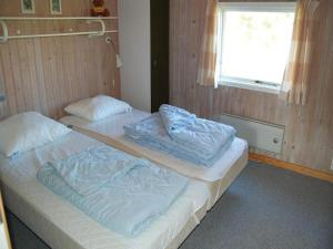 Holiday home Lakolk XII Denmark, Holiday homes  Bolilmark - big - 5