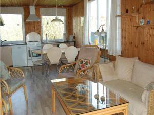 Holiday home Lakolk Xc Denmark, Holiday homes  Bolilmark - big - 14