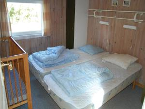 Holiday home Lakolk XII Denmark, Holiday homes  Bolilmark - big - 6