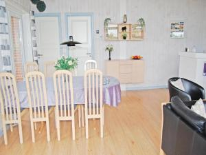 Holiday home Lakolk IIV Denmark, Nyaralók  Bolilmark - big - 16