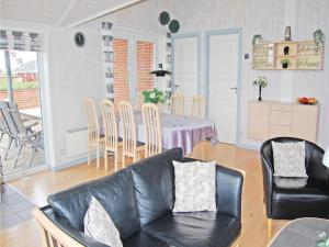 Holiday home Lakolk IIV Denmark, Nyaralók  Bolilmark - big - 15