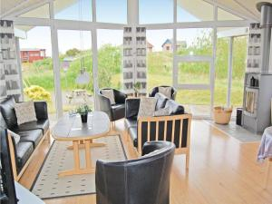 Holiday home Lakolk IIV Denmark, Nyaralók  Bolilmark - big - 14