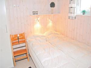 Holiday home Lakolk IIV Denmark, Nyaralók  Bolilmark - big - 8