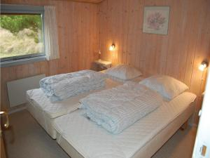 Holiday home Fyrvej Rømø X, Ferienhäuser  Bolilmark - big - 5