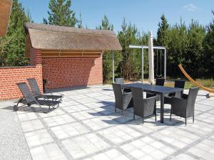Holiday home Ivigtut, Case vacanze  Bolilmark - big - 19