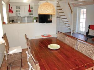 Holiday home Ivigtut, Case vacanze  Bolilmark - big - 11