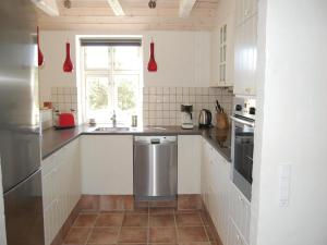Holiday home Ivigtut, Case vacanze  Bolilmark - big - 22