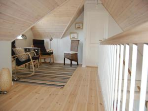 Holiday home Ivigtut, Case vacanze  Bolilmark - big - 10
