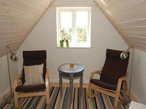 Holiday home Ivigtut, Case vacanze  Bolilmark - big - 9