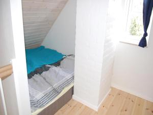 Holiday home Ivigtut, Case vacanze  Bolilmark - big - 5