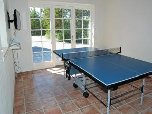 Holiday home Ivigtut, Case vacanze  Bolilmark - big - 3