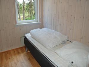 Holiday home Rømø 1, Holiday homes  Rømø Kirkeby - big - 6