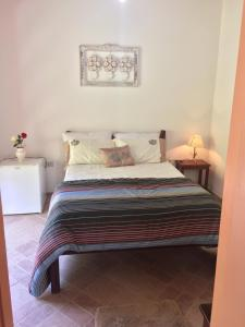 Estadia Absalom, Privatzimmer  Paraty - big - 7
