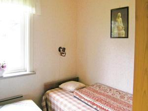 Holiday home Bolmstad, Gösvägen Ljungby, Dovolenkové domy  Norra Rataryd - big - 4