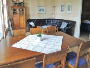 Holiday home Bokholmen Ljungby, Ferienhäuser  Norra Rataryd - big - 11
