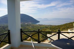 Villa Christos - Athanion