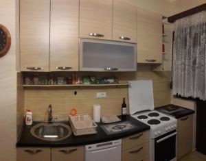 Apartment Center, Ferienwohnungen  Podgorica - big - 18