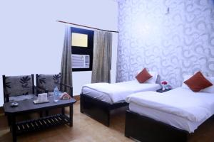 Hotel Bawa Palace, Hotely  Agra - big - 2