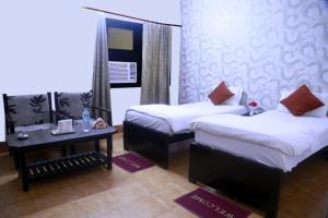 Hotel Bawa Palace, Hotely  Agra - big - 4