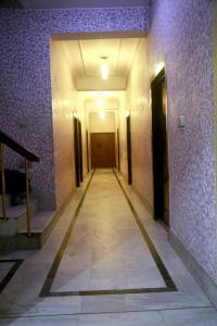 Hotel Bawa Palace, Hotely  Agra - big - 24