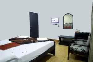 Hotel Bawa Palace, Hotely  Agra - big - 12