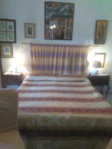 Villa al Colle - AbcAlberghi.com