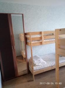 Ufimsky Hostel, Hostely  Ufa - big - 11