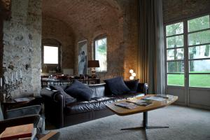 Riva Lofts Florence (30 of 59)