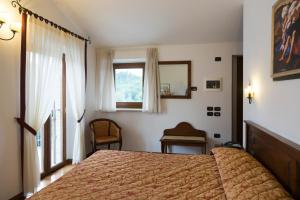 Colleverde Country House, Hotels  Urbino - big - 65
