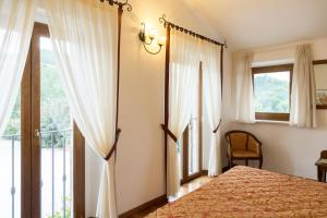 Colleverde Country House, Hotels  Urbino - big - 66