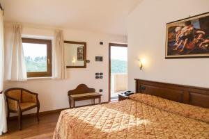 Colleverde Country House, Hotels  Urbino - big - 67