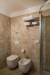 Colleverde Country House, Hotels  Urbino - big - 68
