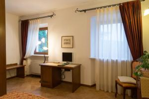 Colleverde Country House, Hotels  Urbino - big - 69