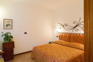 Colleverde Country House, Hotels  Urbino - big - 70