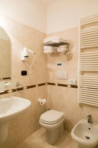 Colleverde Country House, Hotels  Urbino - big - 72