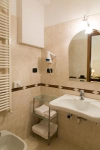 Colleverde Country House, Hotels  Urbino - big - 74
