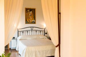 Colleverde Country House, Hotels  Urbino - big - 75
