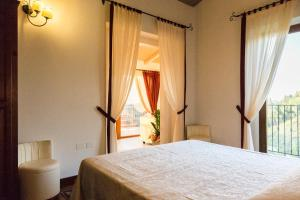 Colleverde Country House, Hotels  Urbino - big - 76