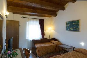 Colleverde Country House, Hotels  Urbino - big - 78