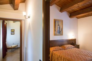 Colleverde Country House, Hotels  Urbino - big - 79