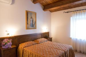 Colleverde Country House, Hotels  Urbino - big - 80