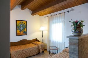 Colleverde Country House, Hotels  Urbino - big - 82