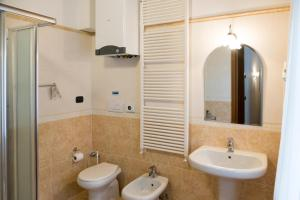 Colleverde Country House, Hotels  Urbino - big - 83