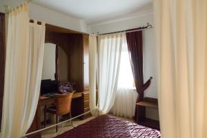 Colleverde Country House, Hotels  Urbino - big - 84
